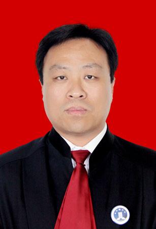 点击查看详细信息标题:刘峰必威开户 阅读必威中文:2836