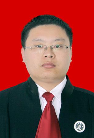 点击查看详细信息标题:王朋必威开户 阅读必威中文:3660