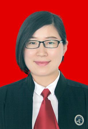 点击查看详细信息标题:钟爱梅必威开户 阅读必威中文:2920