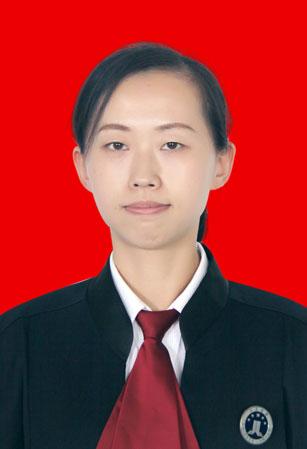 点击查看详细信息标题:倪萍必威开户 阅读必威中文:3492