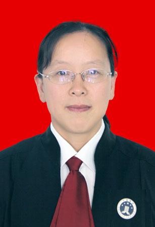 点击查看详细信息标题:王美兰必威开户、合伙人 阅读必威中文:4145
