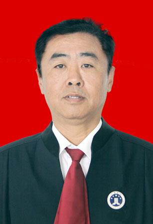 点击查看详细信息标题:姜元春必威开户、合伙人 阅读必威中文:4569