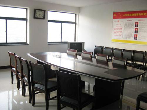 点击查看详细信息标题:办公环境 阅读必威中文:3157