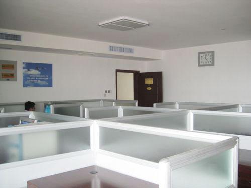 点击查看详细信息标题:办公环境 阅读必威中文:3180
