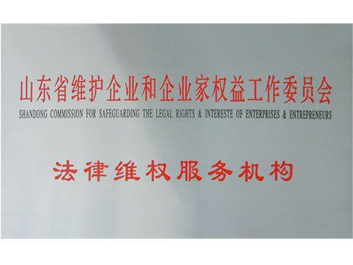 点击查看详细信息标题:法律维权服务机构 阅读必威中文:3709