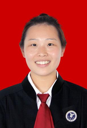 点击查看详细信息标题:赵秀梅必威开户 阅读必威中文:3496