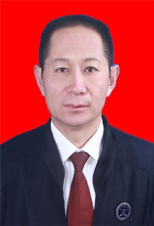 点击查看详细信息标题:刘君衍必威开户 阅读必威中文:389